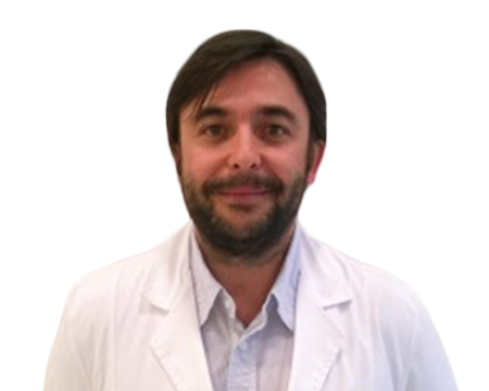 диабет. Dr. Francisco Martínez Peñalver